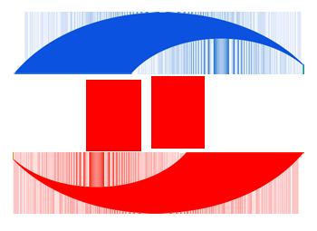 ĐIỆN LẠNH EC – Công ty Sửa Chữa Lắp Đặt Điện Lạnh Tại Bắc Ninh