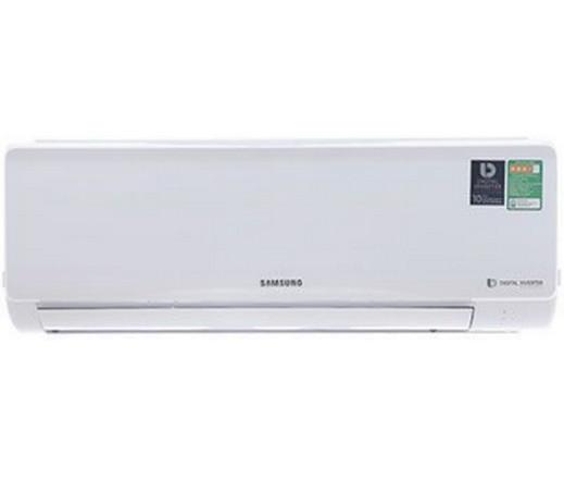 Máy điều hòa Samsung Inverter 1 HP AR10RYFTAURNSV model 2019