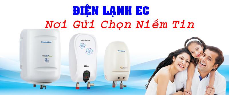 sửa chữa bình nóng lạnh tại Bắc Ninh , sửa máy nước nóng tại nhà ở Bắc Ninh