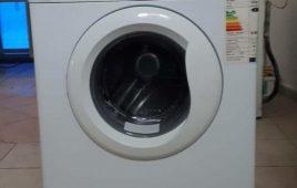 Cách sử dụng máy giặt tiết kiệm điện,nước,bền và hiệu quả.